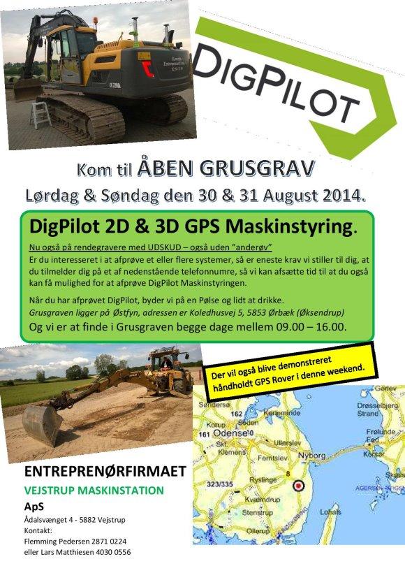 Grusgrav_dag_580