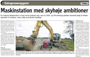 LandbrugFyn-10JUL2015